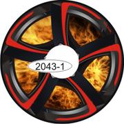 2043-1