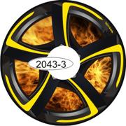 2043-3