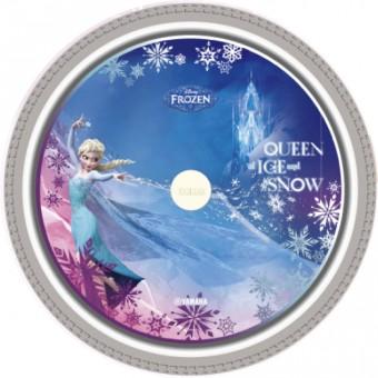 アナと雪の女王エルサ