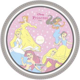 プリンセスオール