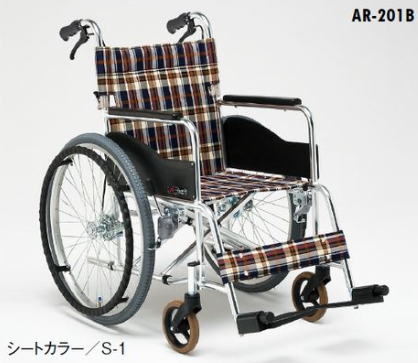 ar-201b